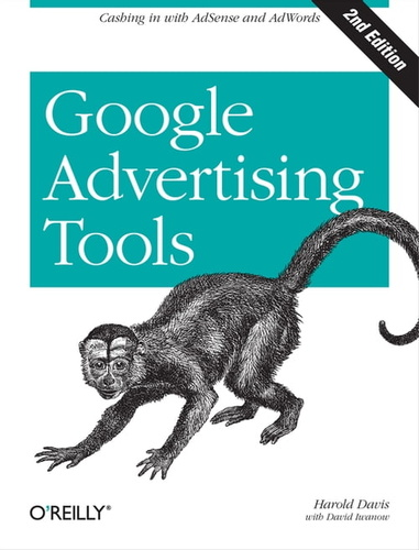 google-advertising-tools
