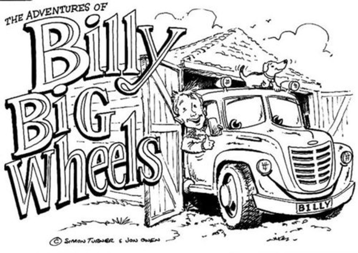 adventures-of-billy-big-wheels-the