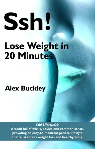 lose-weight-in-20-minutes-lifestyle20