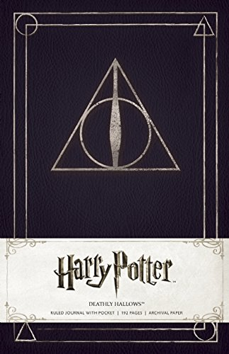 Download hallows harry ebook deathly potter