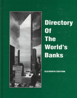 fitzroy-dearborn-directory-of-the-world-banks