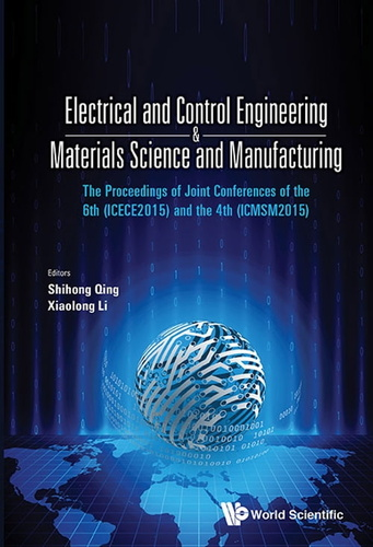 electrical-control-engineering-materials
