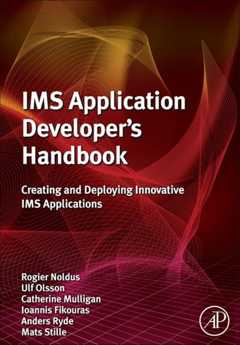 ims-application-developer-handbook