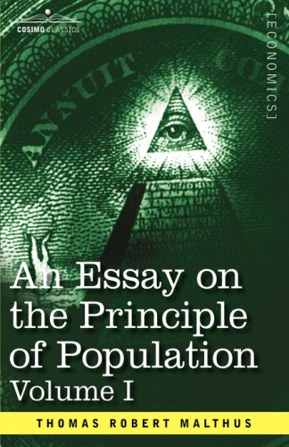 Essay on Human Population: Definition, Growth, Growth Models and Other ...