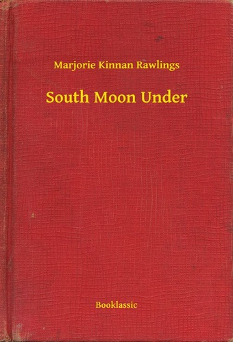 south-moon-under
