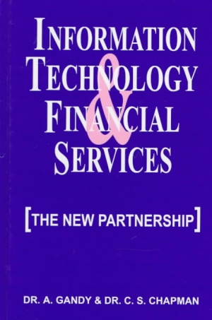 information-technology-financial-services