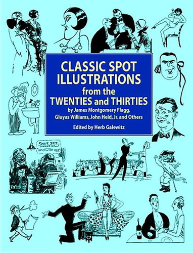 classic-spot-illustrations-from-the-twenties