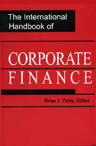 handbook-of-corporate-finance