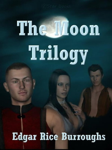 moon-trilogy-the