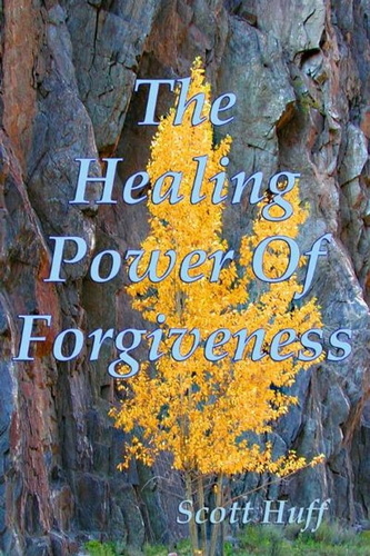 healing-power-of-forgiveness-the