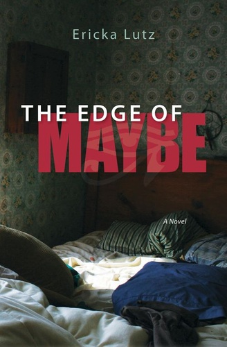 edge-of-maybe-the
