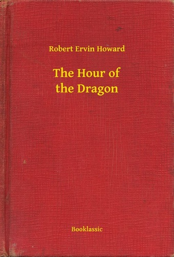 hour-of-the-dragon-the