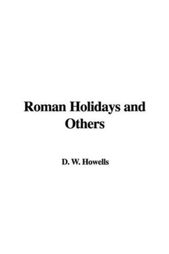roman-holidays-others