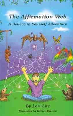 affirmation-web-the