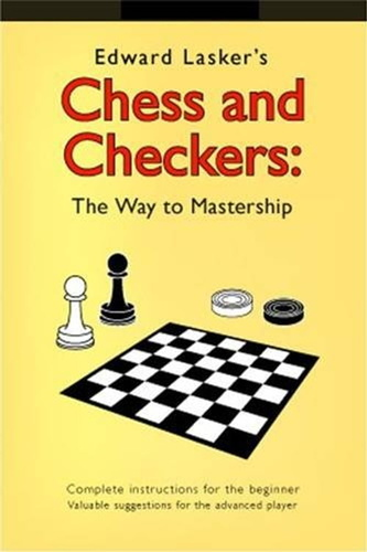 world-champion-guide-to-chess-step-by-step