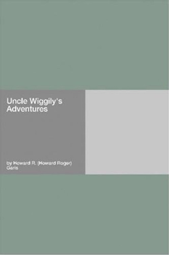 uncle-wiggily-adventures