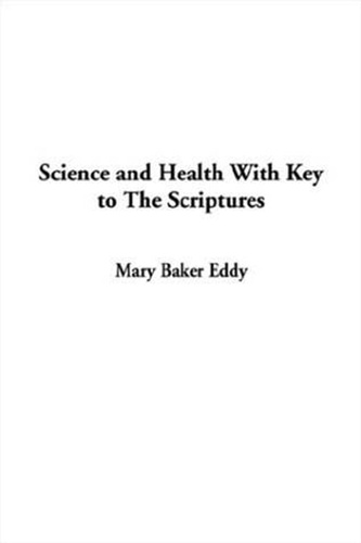 science-health-with-key-to-the-scriptures