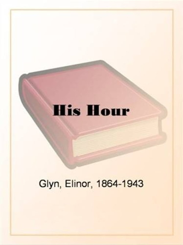 his-hour