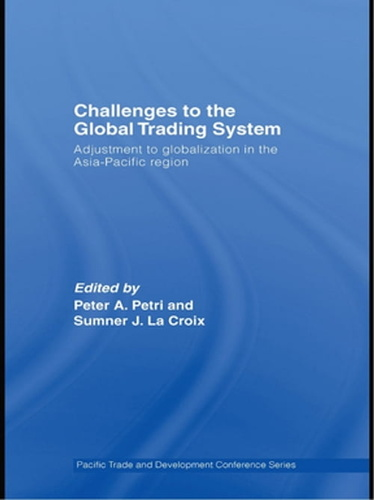 challenges-to-the-global-trading-system