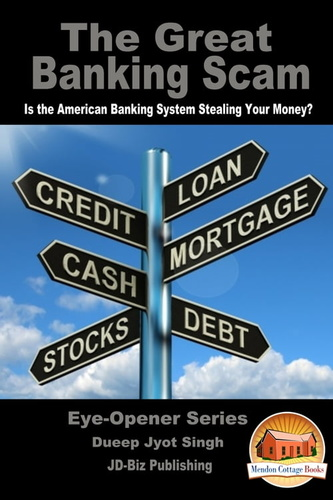 great-banking-scam-is-the-american-banking