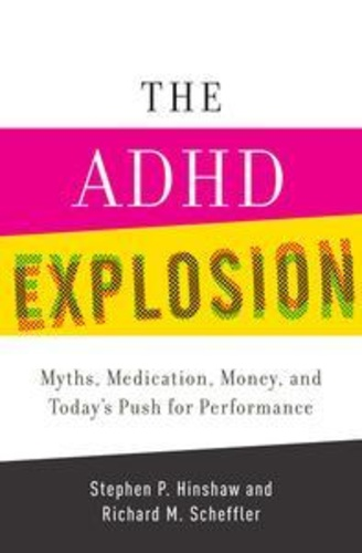 adhd-explosion-the