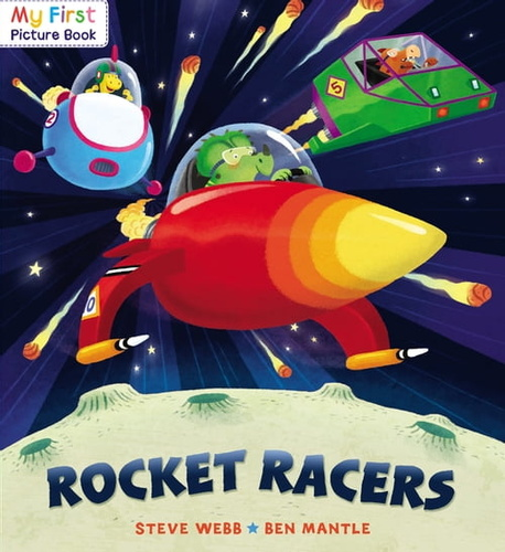 rocket-racers