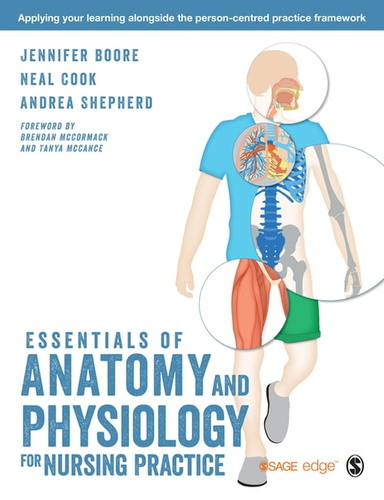 essentials-of-anatomy-physiology-for-nursing