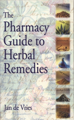 pharmacy-guide-to-herbal-remedies-the