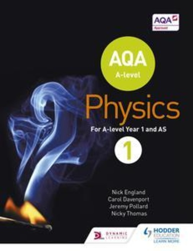 aqa-a-level-physics-student-book-1