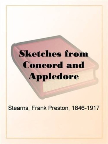 sketches-from-concord-appledore