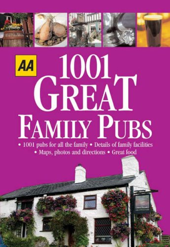 aa-1001-great-family-pubs