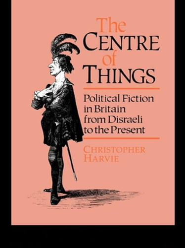 centre-of-things-the