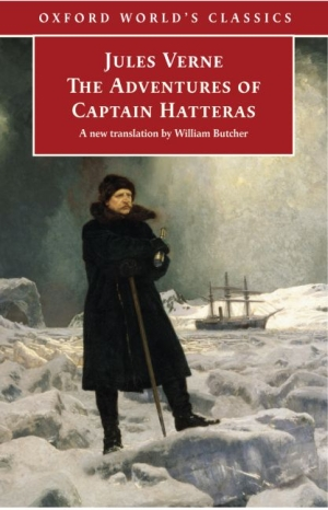 adventures-of-captain-hatteras-the