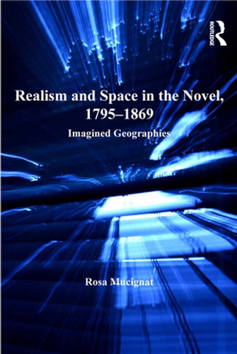 realism-space-in-the-novel-17951869