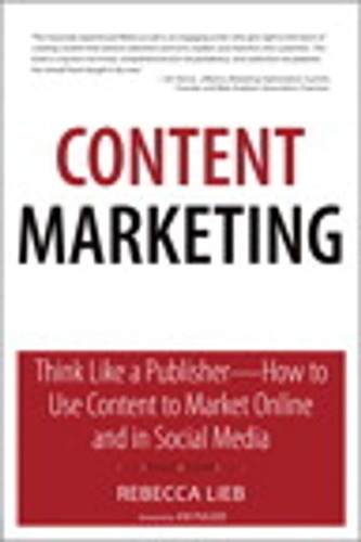 content-marketing-think-like-a-publisher-how