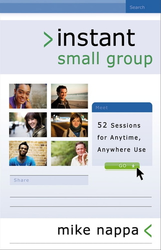 instant-small-group