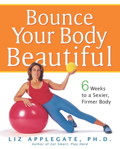 bounce-your-body-beautiful