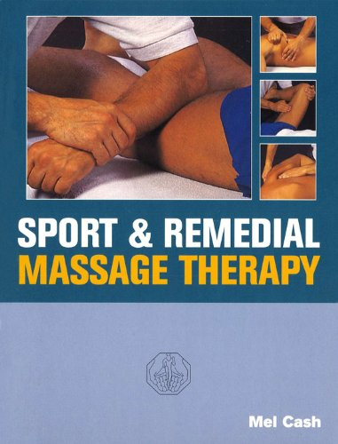 sport-remedial-massage-therapy
