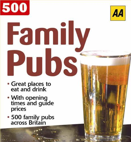 aa-500-family-pubs