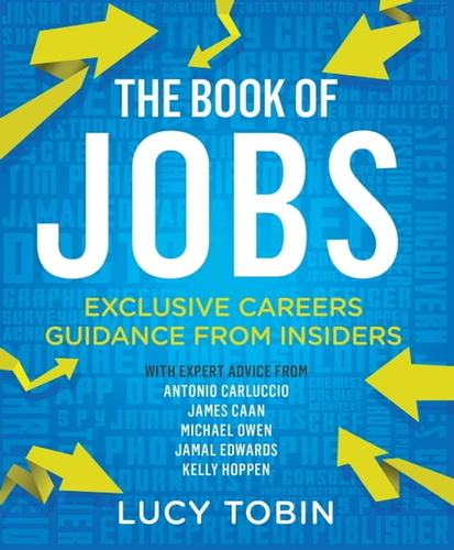 book-of-jobs-the