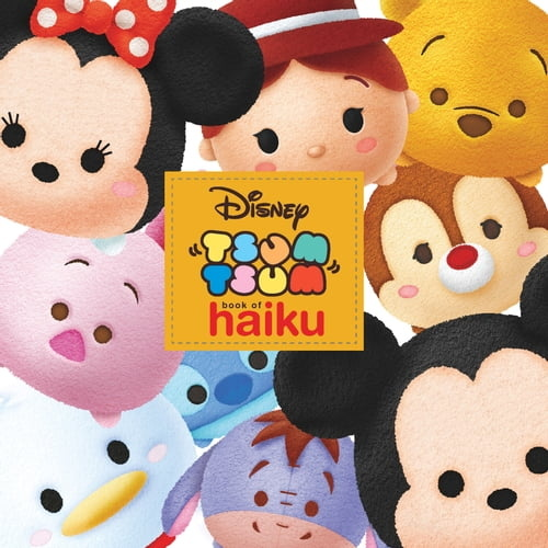 tsum-tsum-book-of-haiku