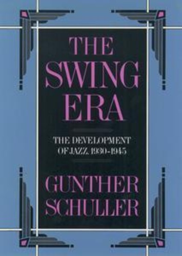 swing-era-the