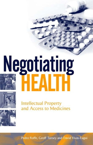 negotiating-health