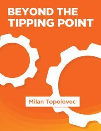 beyond-the-tipping-point