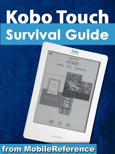 kobo-touch-survival-guide-mobi-manuals