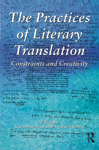 practices-of-literary-translation-the