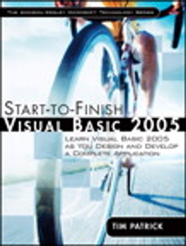start-to-finish-visual-basic-2005