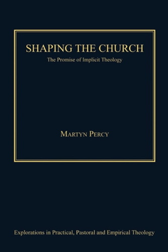 shaping-the-church