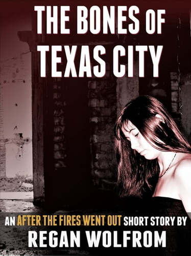 bones-of-texas-city-an-after-the-fires-went