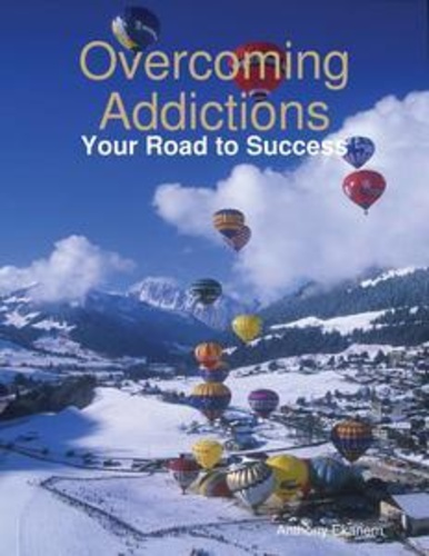 overcoming-addictions-your-road-to-success